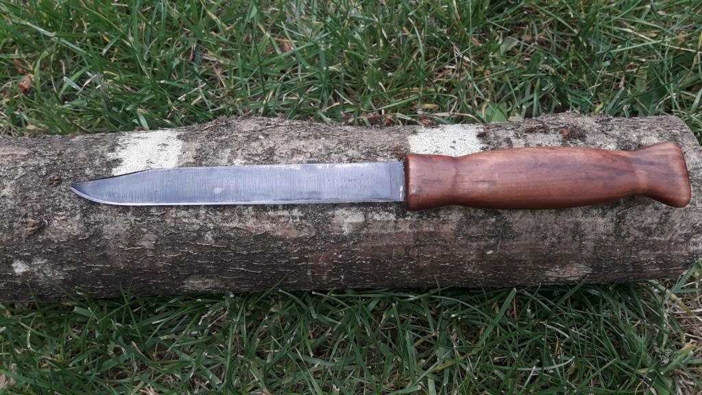Sauveur de couteaux 20200561