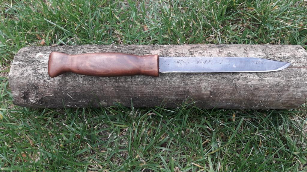 Sauveur de couteaux 20200562