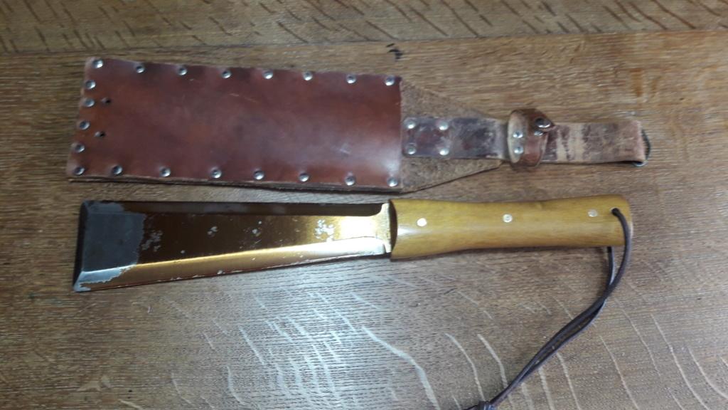 Sauveur de couteaux 20200716
