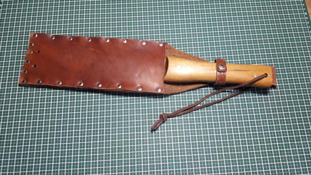 Sauveur de couteaux 20200718