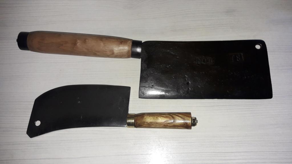 Sauveur de couteaux 20200812