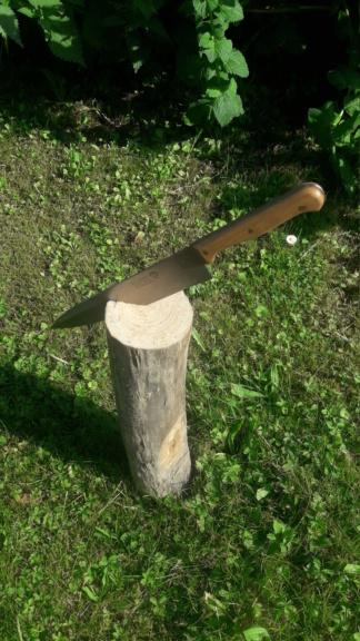 Sauveur de couteaux 20210714