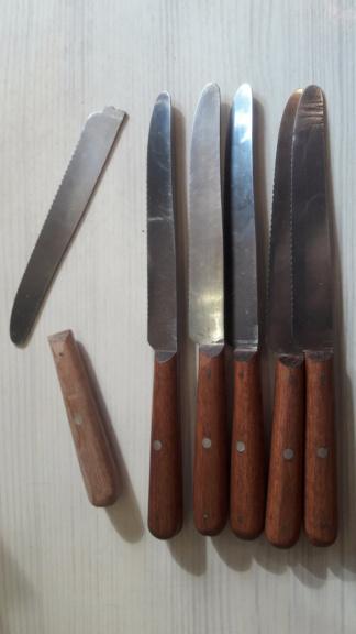 Sauveur de couteaux 20210719