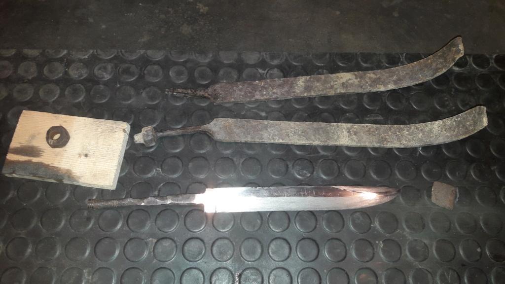 Sauveur de couteaux 20210722