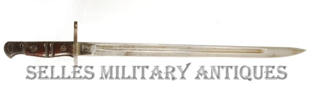Question sur les baïonnettes US M1917 marquées 1918 Dsc_1010