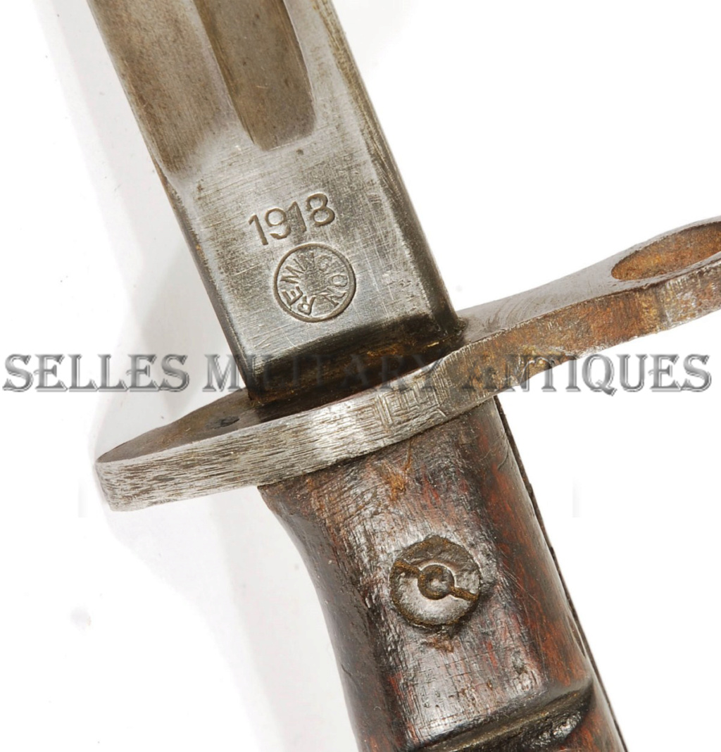 Question sur les baïonnettes US M1917 marquées 1918 Dsc_1012