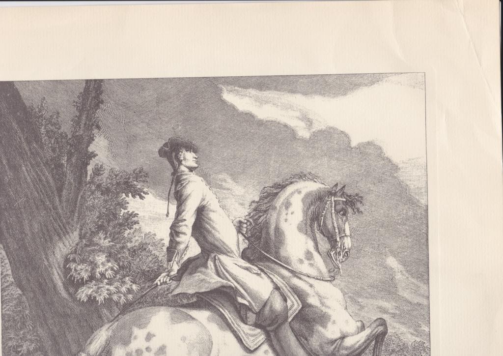Gravures soldats à cheval Scn_0010