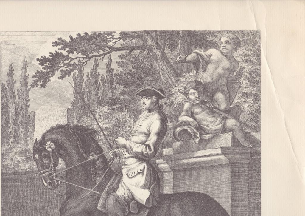 Gravures soldats à cheval Scn_0012