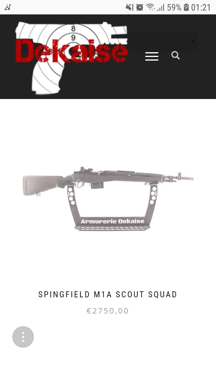 Avis sur M14 version moderne? Screen26