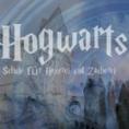 {Anfrage} Die Hogwartsschule für Hexerei und Zauberei Header14