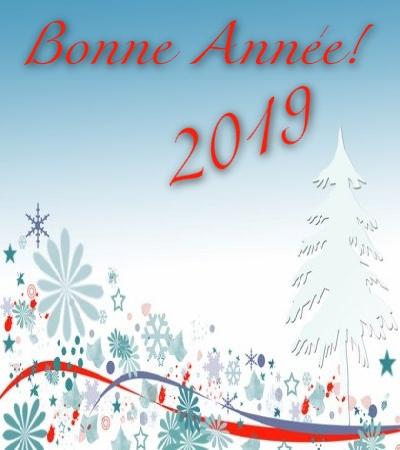 2019 Belle bonne et heureuse nouvelle année les raseux ! - Page 2 1-3510