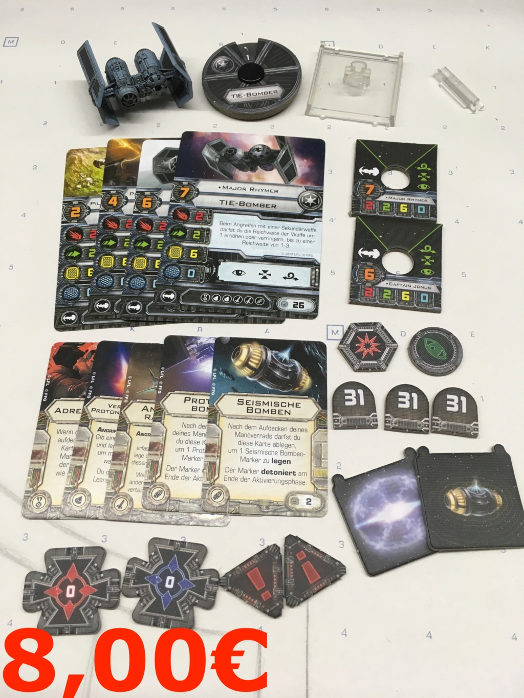 [Biete] Imperium-Schiffe mit Zubehör (+Rebellenzeug) Bomber10