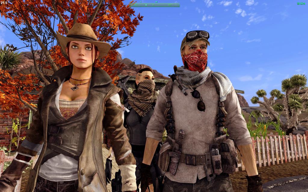 Fallout Screenshots XIII - Page 34 Enb_2011