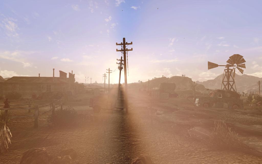 Fallout Screenshots XIII - Page 34 Enb_2013