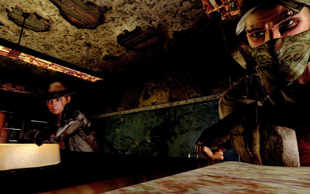 Fallout Screenshots XIII - Page 35 Enb_2015