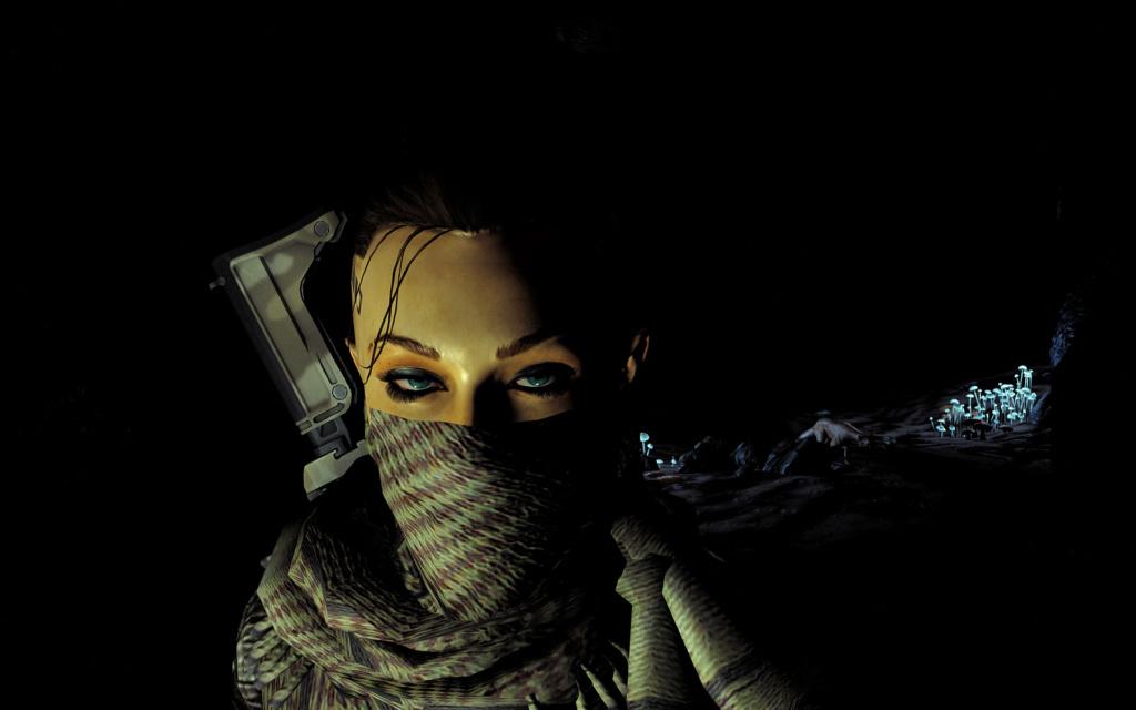 Fallout Screenshots XIII - Page 37 Enb_2019