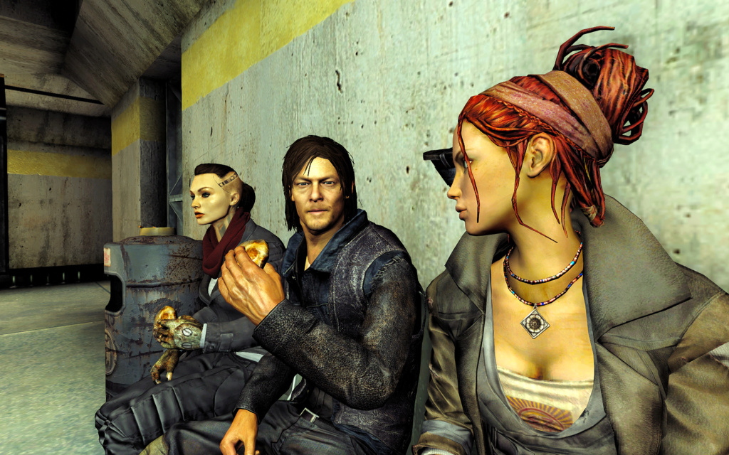 Fallout Screenshots XIII - Page 40 Enb_2027