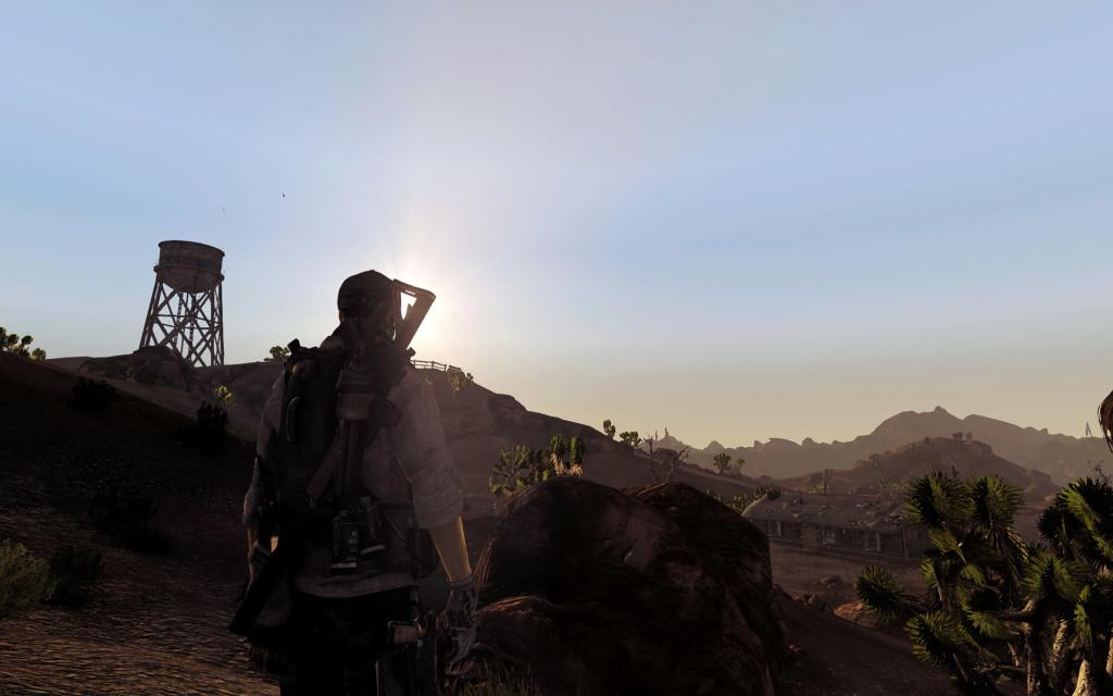 Fallout Screenshots XIII - Page 40 Enb_2028