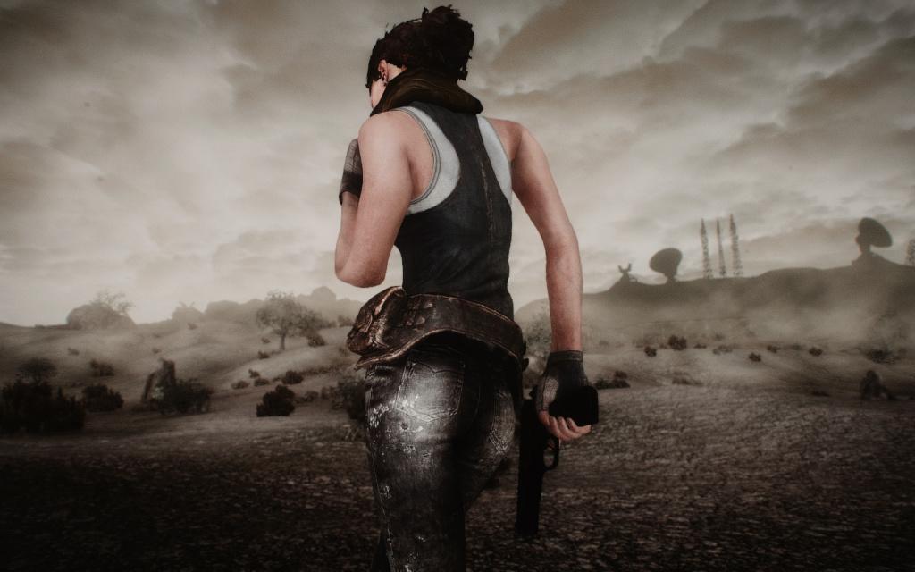 Fallout Screenshots XIII - Page 43 Ilyava10