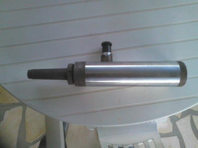 optique réglage artillerie ? Portab11