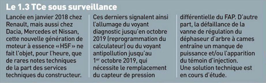 [Actualité] Alliance Renault-Nissan-Mitsubishi - Page 27 2020-010