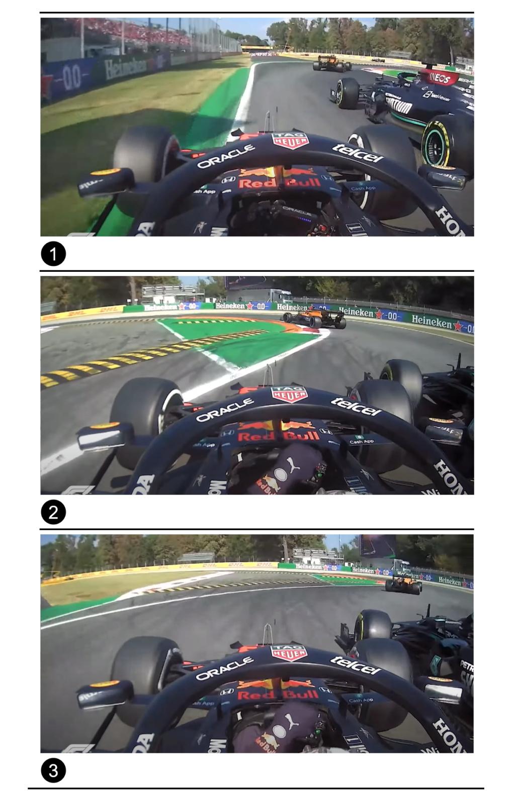 [Sport] Tout sur la Formule 1 - Page 32 2021-010