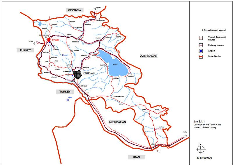 2020 Nagorno-Karabakh war #3 - Page 7 Map-co10