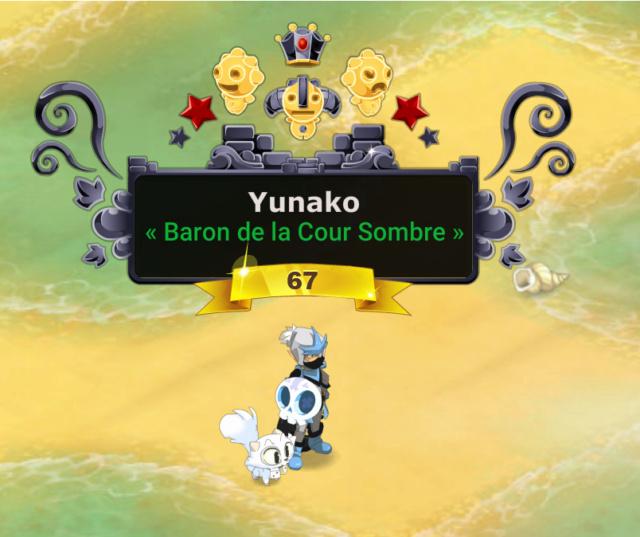 Yunako le Fameux ! Craaaa12