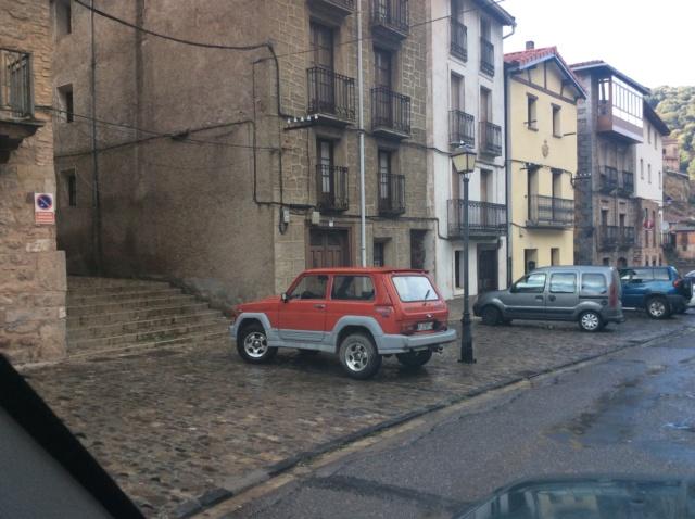De Lisieux à Porto  3d53c810