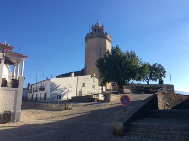 De Lisieux à Porto  A3843910
