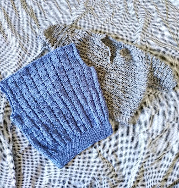 Aimez-vous tricoter?  - Page 10 Img_2010