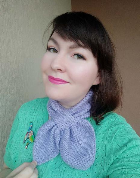 Aimez-vous tricoter?  - Page 10 Sans_t10