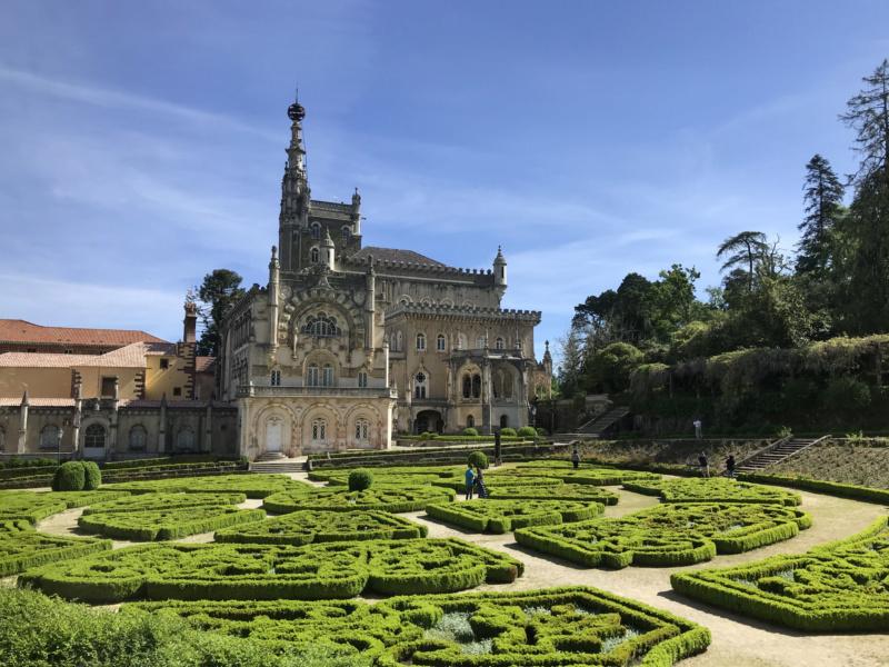 Le Portugal en Avril ... sans CC Img_7510