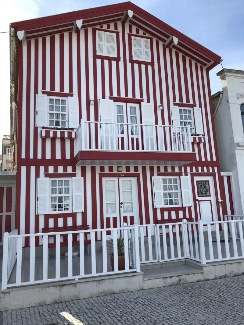Le Portugal en Avril ... sans CC Img_7610