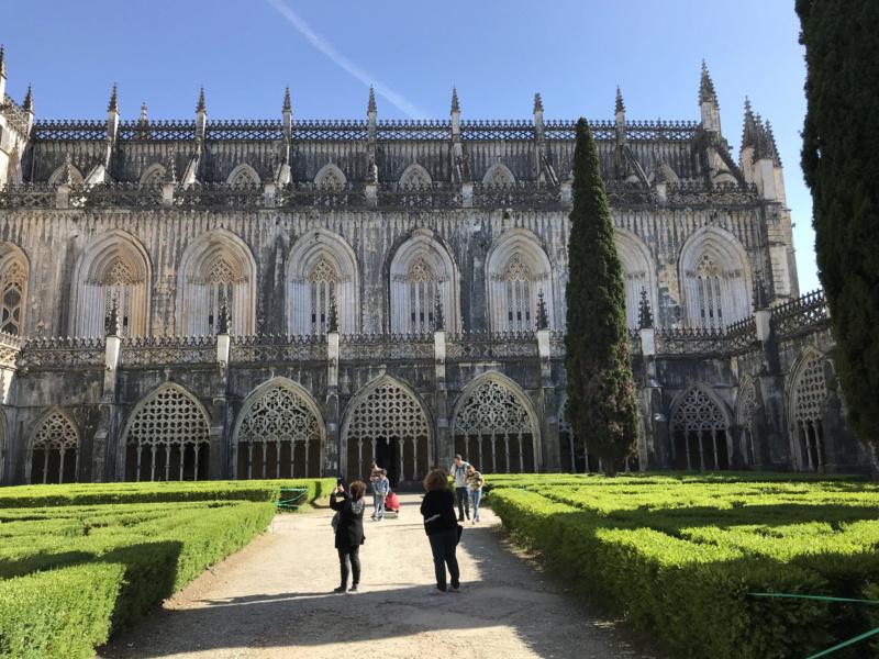 Le Portugal en Avril ... sans CC Img_7710
