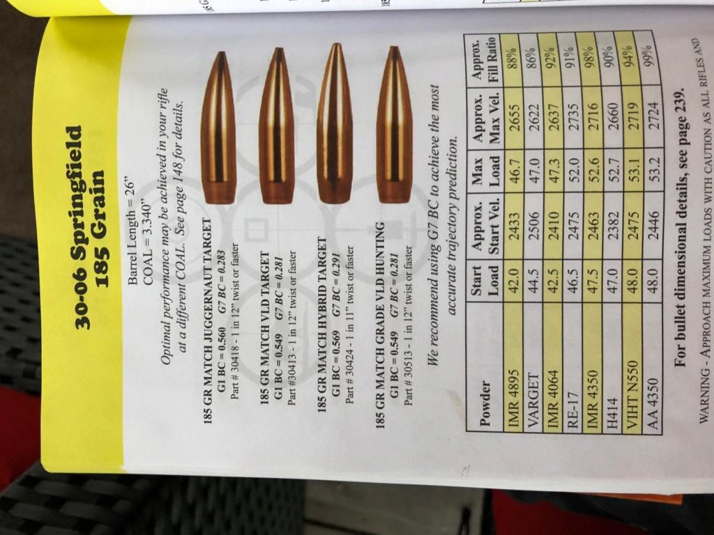 Recherche recette .30-06, 185 gr Berger 185_be10