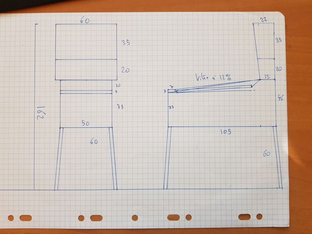 [WIP] Mini Pincab 32'' de Tolkas Plan_p10