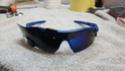 diopte ou lunette pour tir à 15 m   20190925