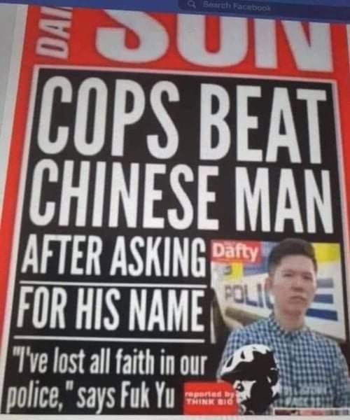 Ici on blague !! - Page 42 Fuk_yu10