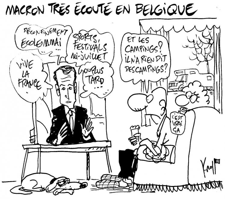 Ici on blague !! - Page 40 Kroll10