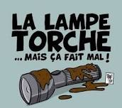 Ici on blague !! - Page 40 Lampe10