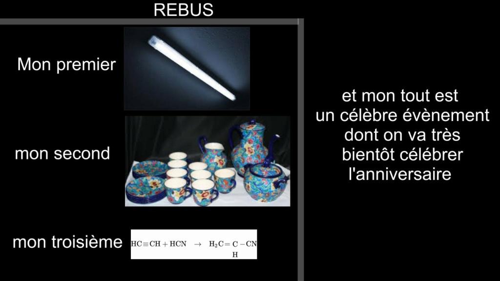 Rébus Rzobus12