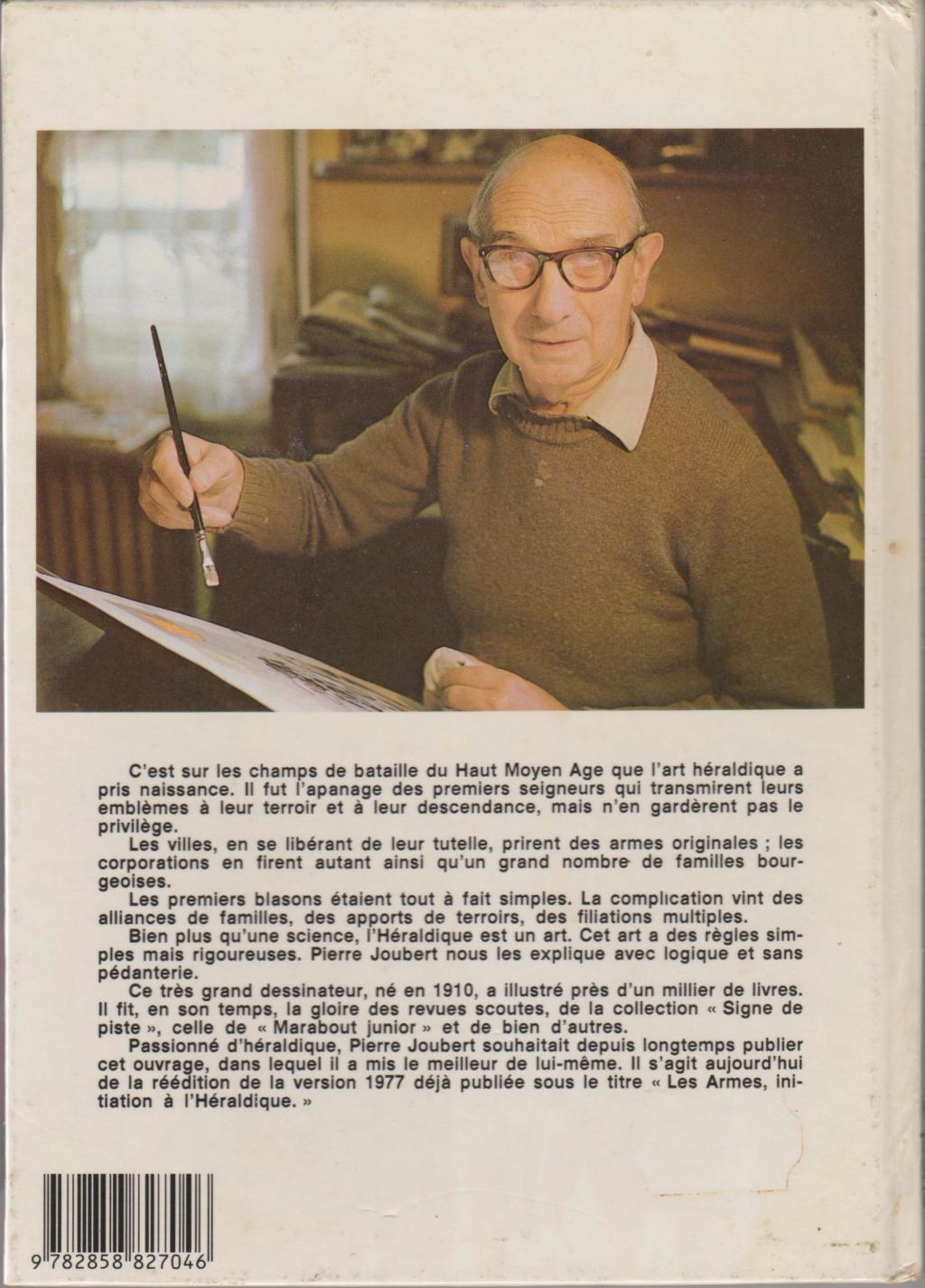 Pierre Joubert 00135
