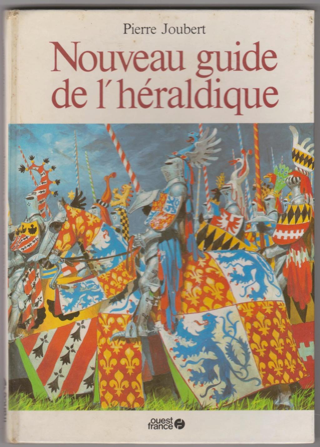 Pierre Joubert 00323