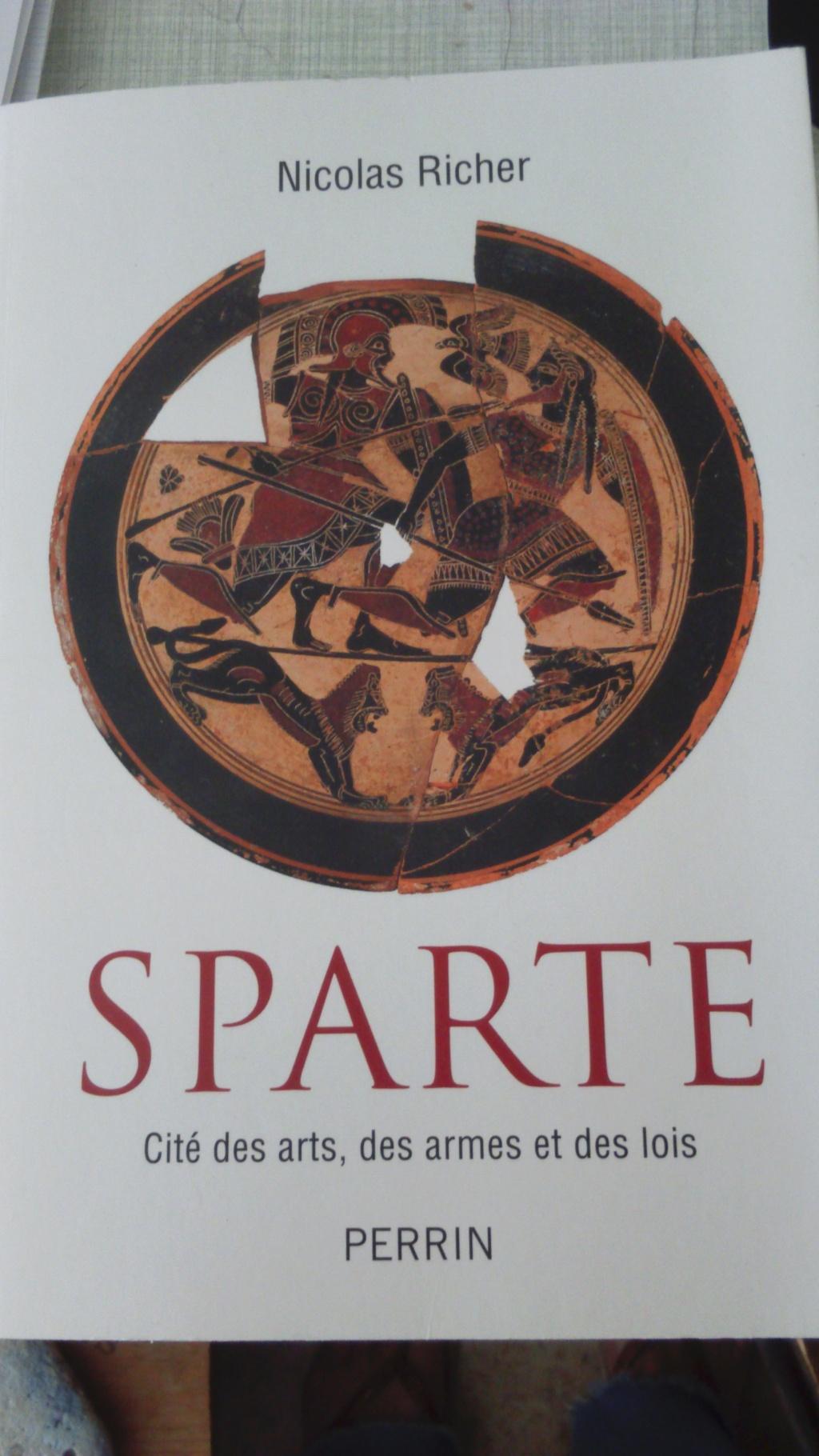 L'Antiquité dans les livres d'enfants - Page 2 00328