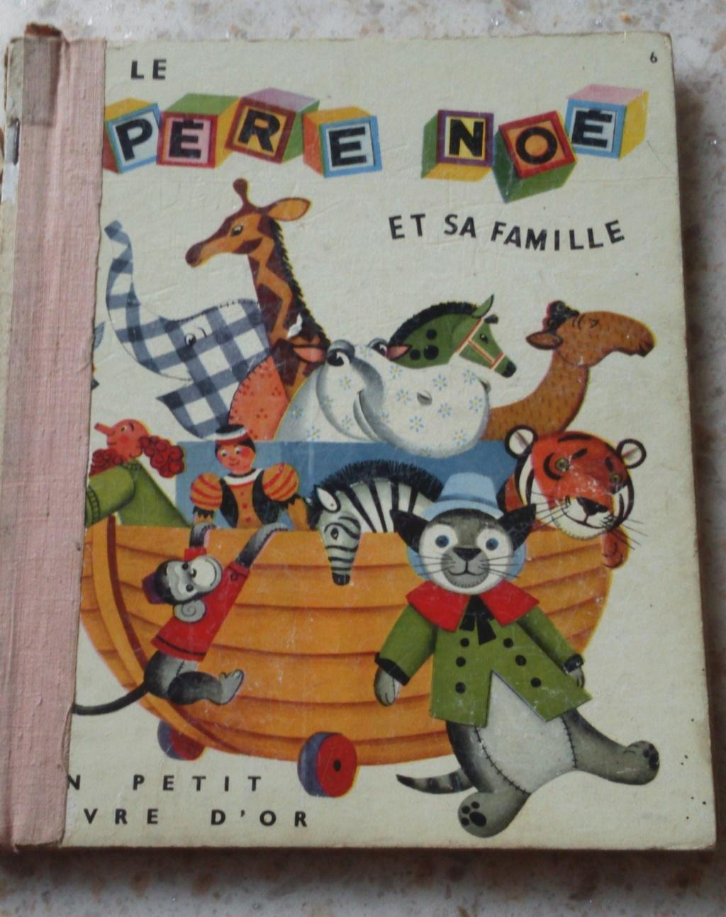 Dernières trouvailles - Page 2 01313