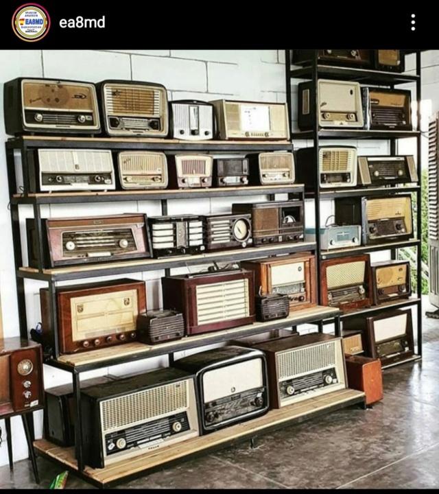 Radio... (non identifié) & TSF - Page 14 20201214