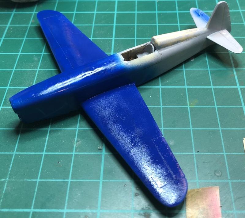 Caudron C-430 - FSC Dujin - 1/72 F9f34110