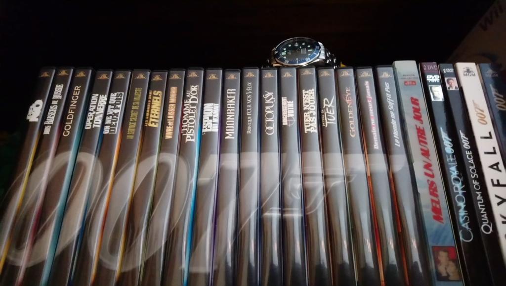 Toutes les montres de James Bond... - Page 15 Dsc_0423