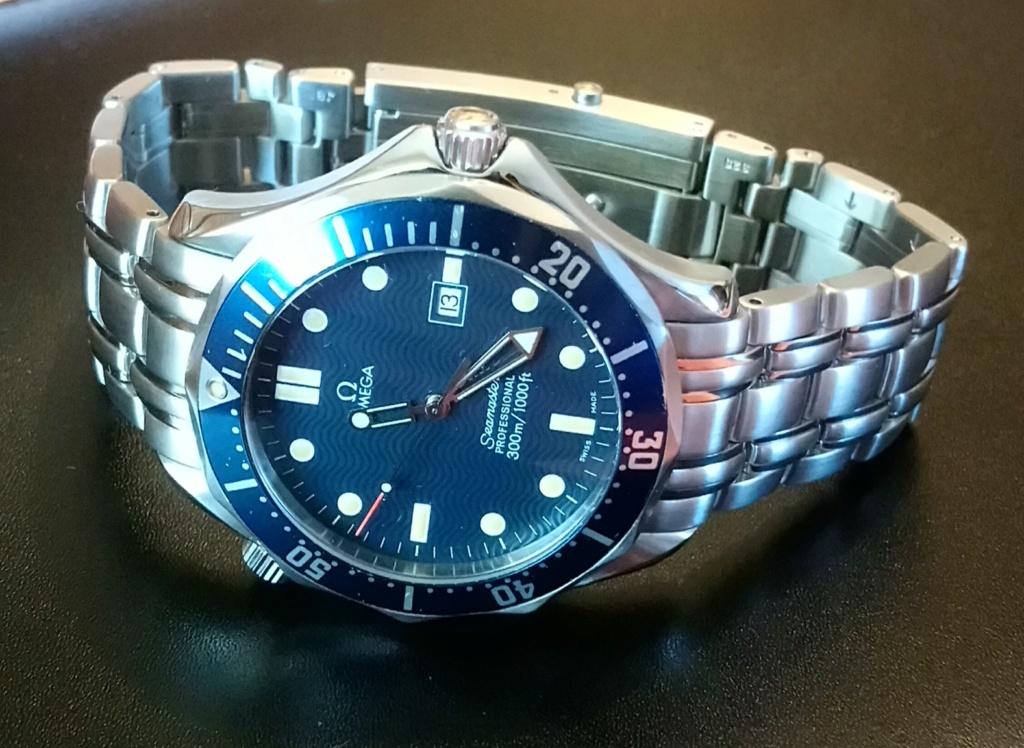 Toutes les montres de James Bond... - Page 16 Dsc_0452